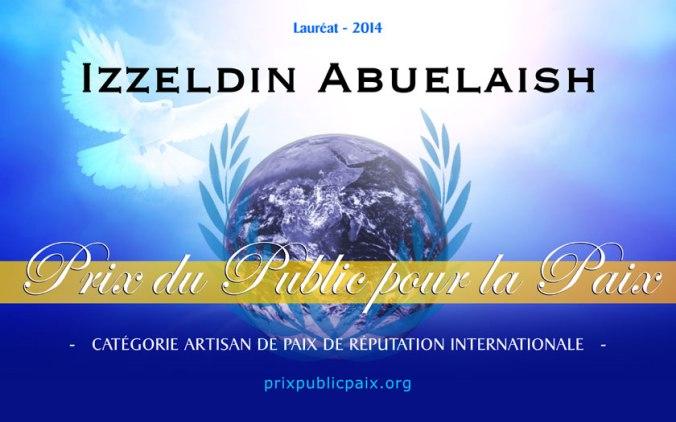 Izzeldin-Abuelaish-PPP-2014-fr