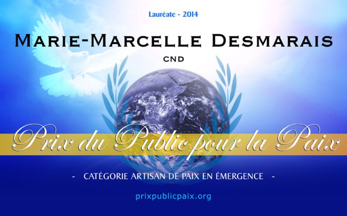 M-M-Desmarais-PPP-2014-fr
