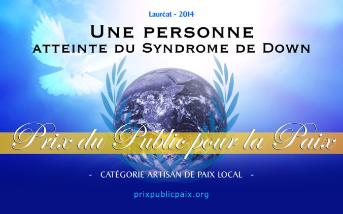 Pers-Syndrome-Down-PPP-2014-fr