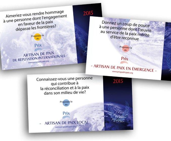 prix-public-paix-categ-1