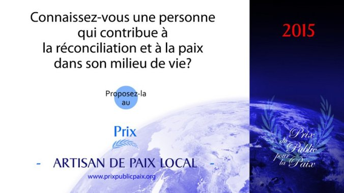 PromoPrixPublicPaix-0001