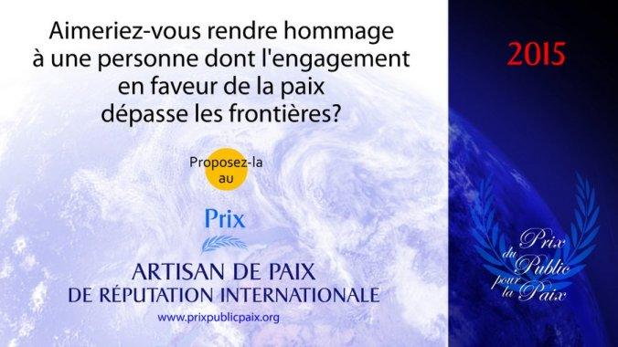 PromoPrixPublicPaix-0003