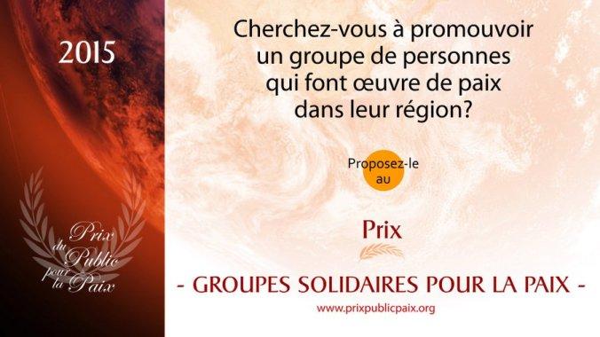 PromoPrixPublicPaix-0004