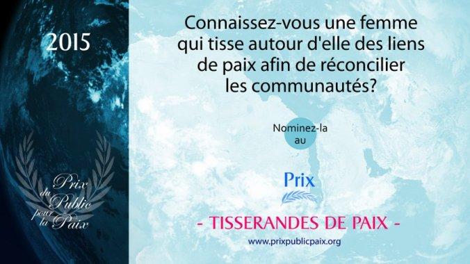 PromoPrixPublicPaix-0005