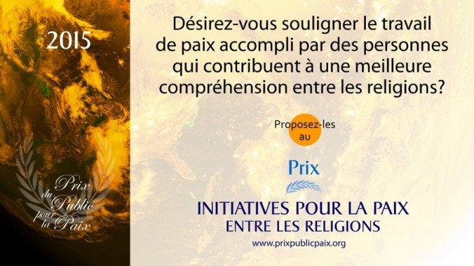 PromoPrixPublicPaix-0006