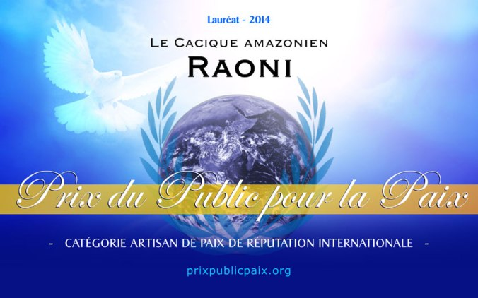 Raoni-PPP-2014-fr