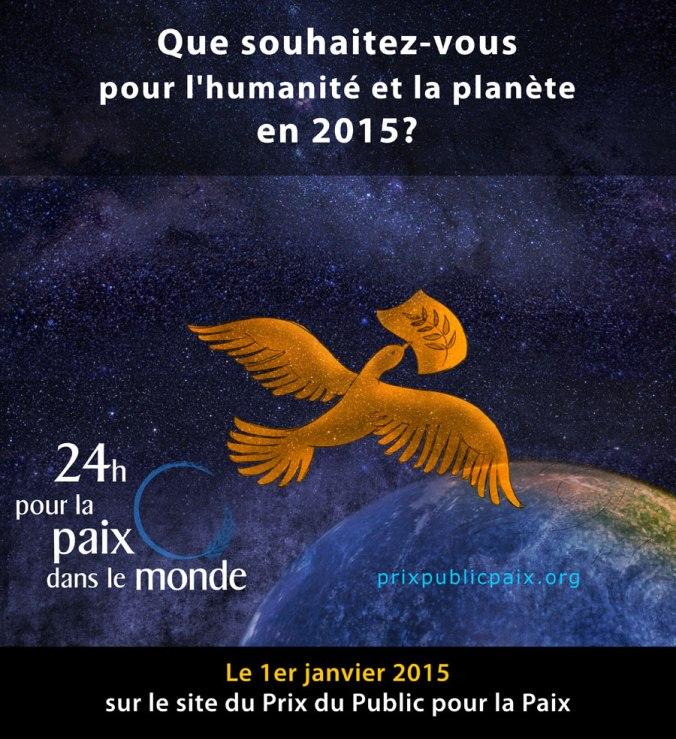 24h-paix-2015