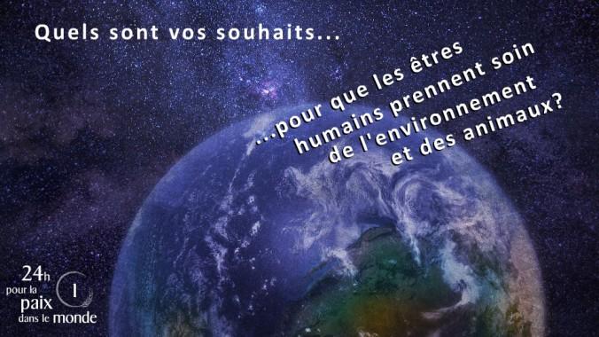 24h-paix-fr-0001