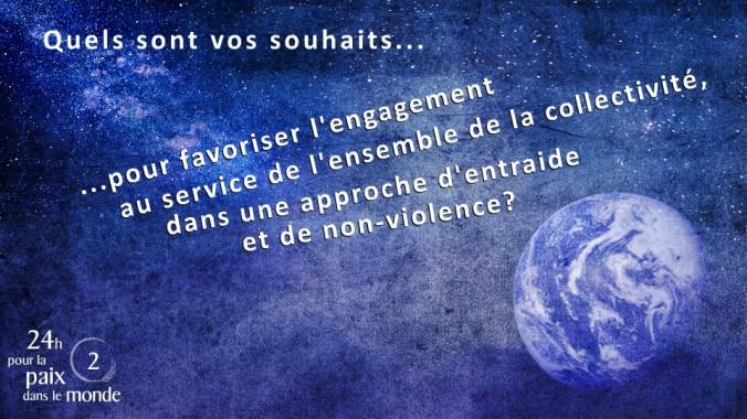 24h-paix-fr-0002