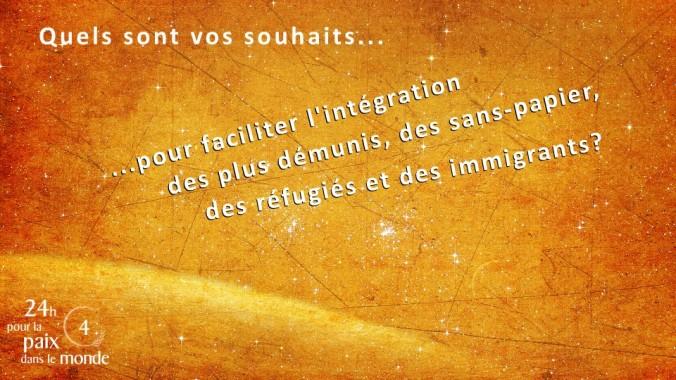 24h-paix-fr-0004