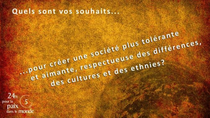 24h-paix-fr-0005