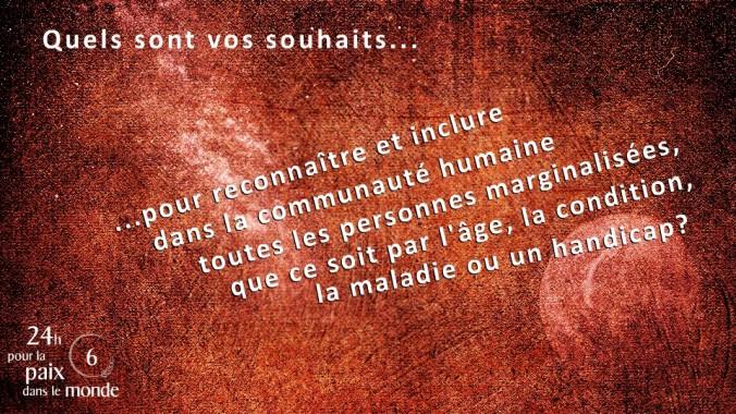 24h-paix-fr-0006