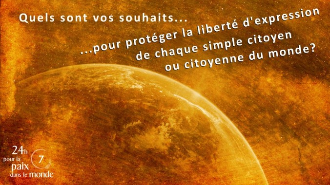 24h-paix-fr-0007