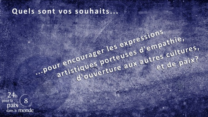24h-paix-fr-0008