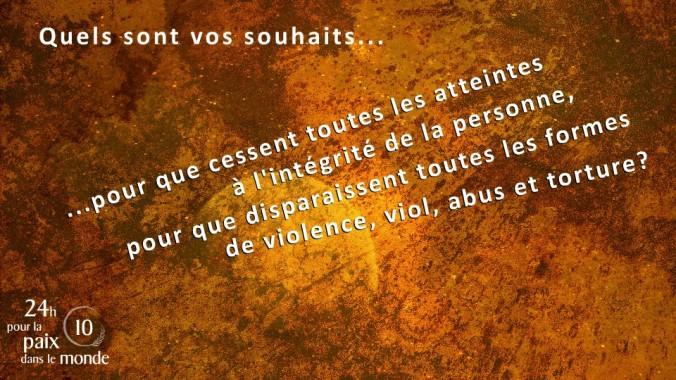 24h-paix-fr-0010