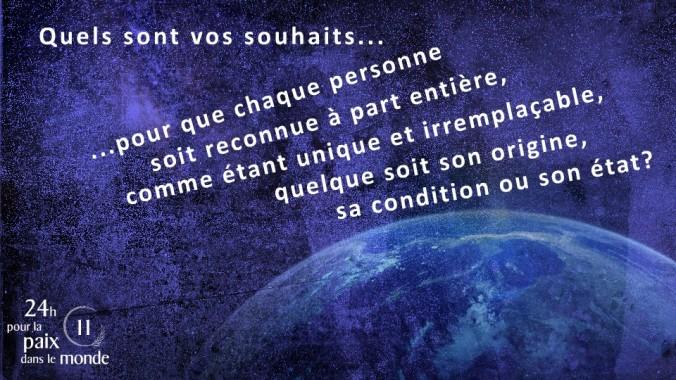 24h-paix-fr-0011