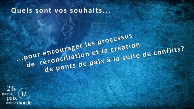 24h-paix-fr-0012