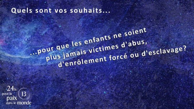 24h-paix-fr-0013