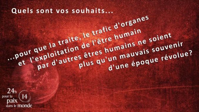 24h-paix-fr-0014