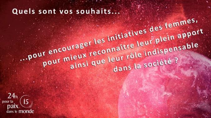 24h-paix-fr-0015