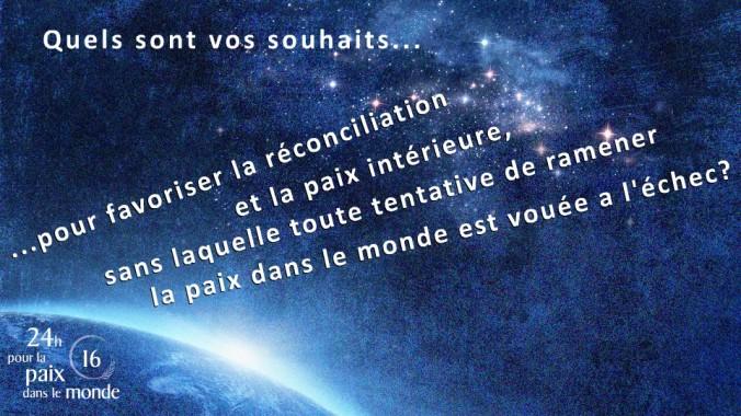 24h-paix-fr-0016
