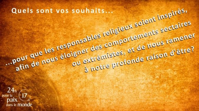 24h-paix-fr-0017