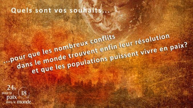 24h-paix-fr-0018