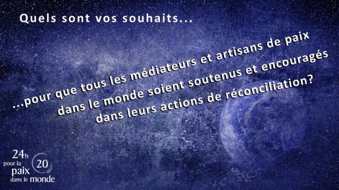 24h-paix-fr-0020