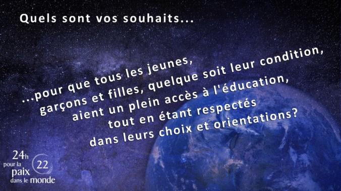 24h-paix-fr-0022