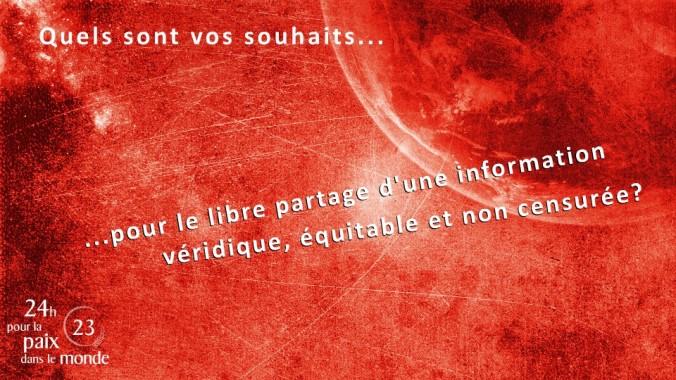 24h-paix-fr-0023