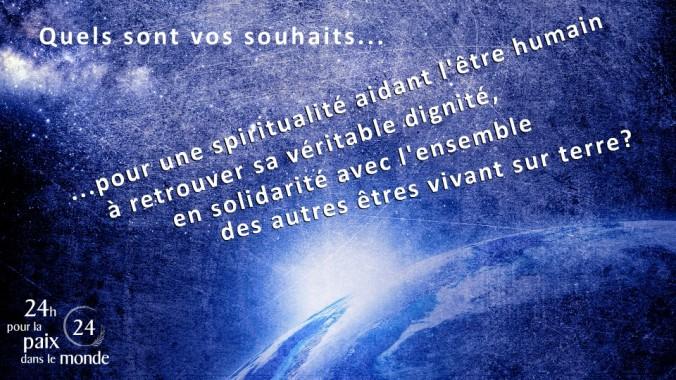 24h-paix-fr-0024