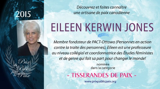 eileen-kerwin-jones-fr