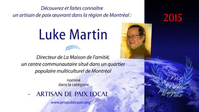 luke-martin-ppp-fr-900