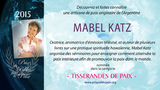 mabel-katz-fr