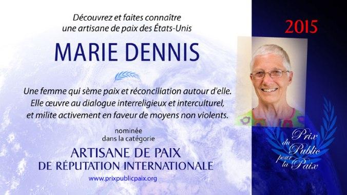 marie-dennis-ppp-fr