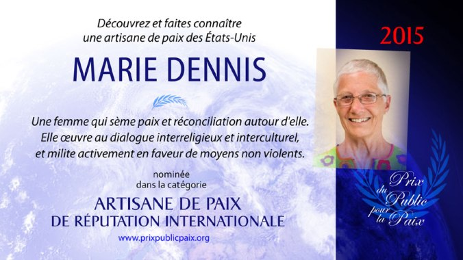 marie-dennis-ppp-fr