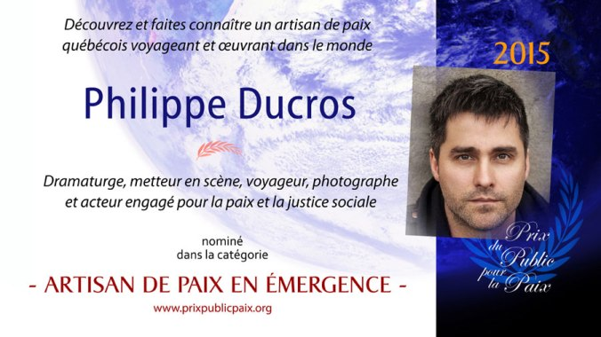 philippe_Ducros-ppp-fr