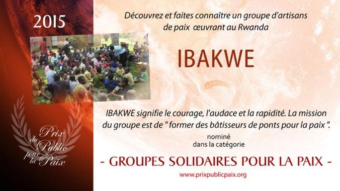 ppp-ibakwe-fr