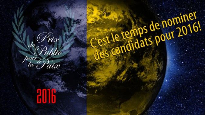 ppp-nomination-2016-fr