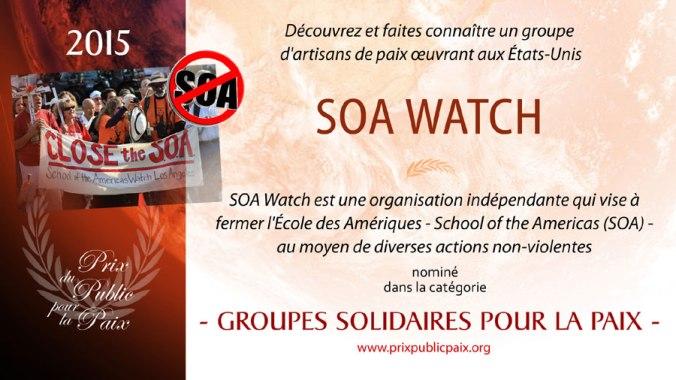 ppp-soawatch-fr