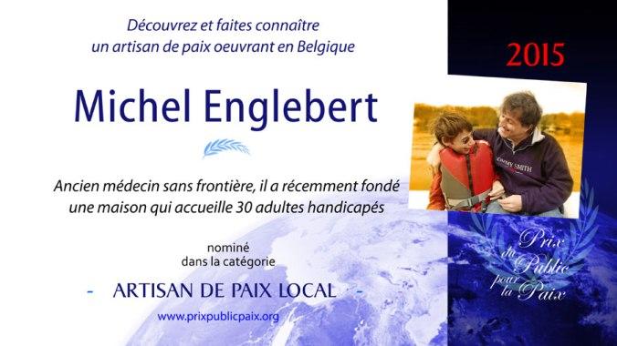 PPP_Michel-Englebert_fr