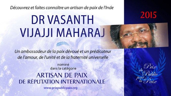 vasanth-vijajji-maharaj-fr