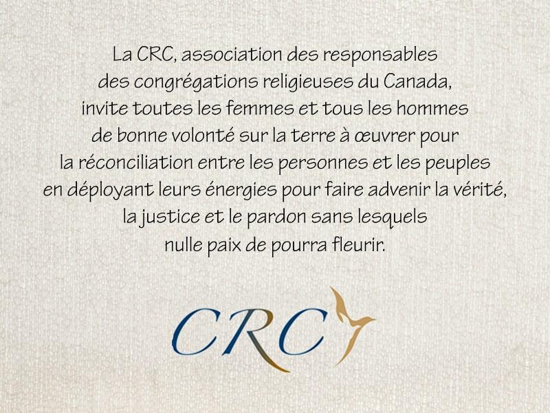 crc-fr