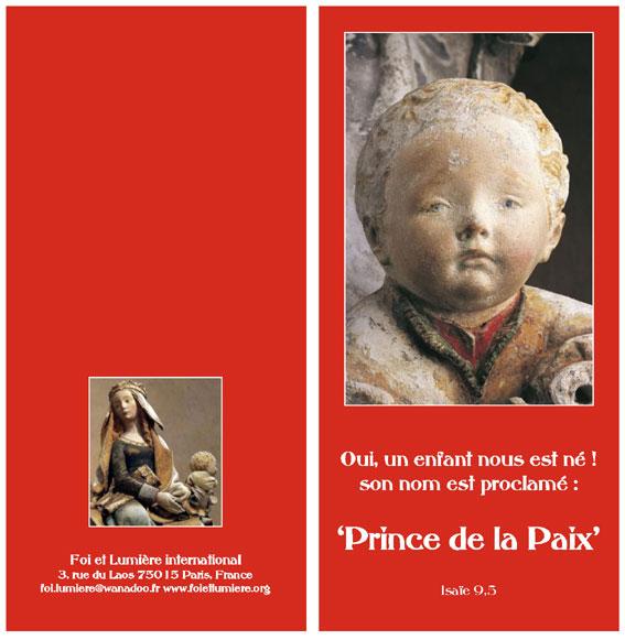 FLI_Voeux-fr-2014_Page_1
