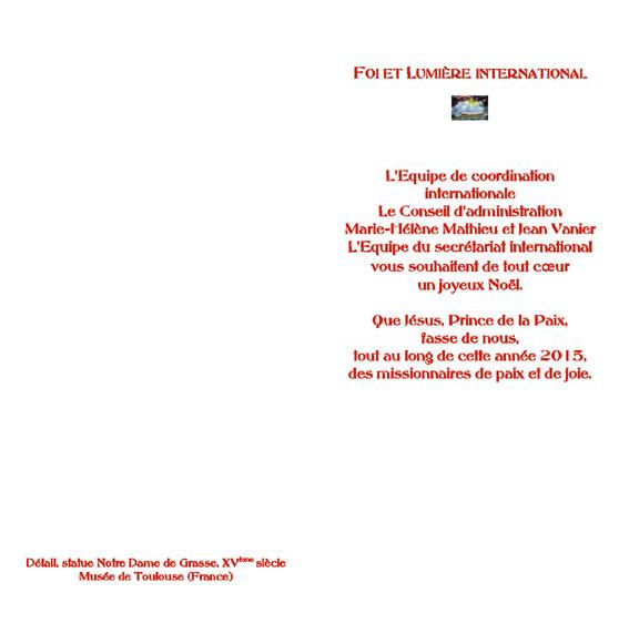 FLI_Voeux-fr-2014_Page_2