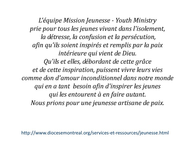mission-jeunesse