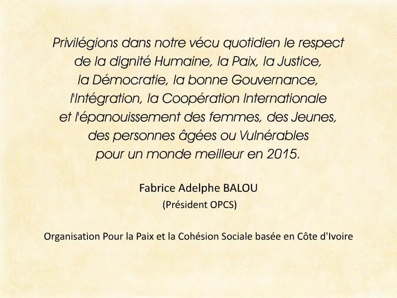 paix-cohésion-sociale