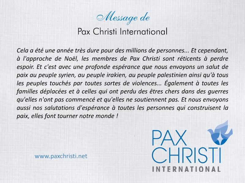 paxchristi-fr