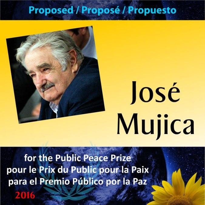 Jose-Mujica-prop