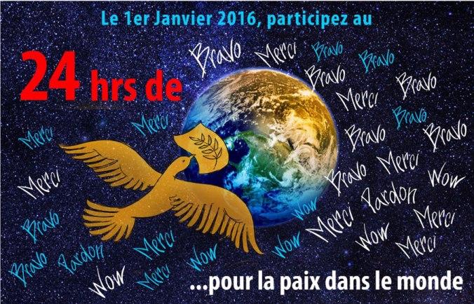 24h-paix-bravo-merci-2016